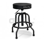 SL 10 Bass Stool