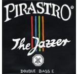Pirastro The Jazzer/Wondertone String Set