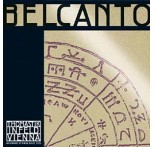 Belcanto Solo String Set