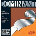 Dominant Orchestra String Set - Synthetic Core
