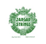 Jargar Cromo Bass String Set