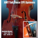 AMT SP25B-TP Microphone system