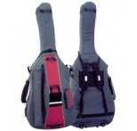 Scb Elite Doublebass Cover