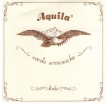 Aquila Bass String Set